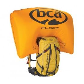 BCA Float 27 Tech