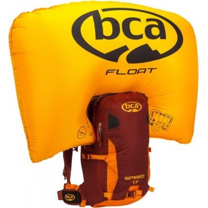 BCA Float 17 Speed