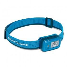 Black Diamond Astro 250 dark blue