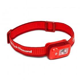 Black Diamond Astro 250 red