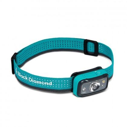 Black Diamond Cosmo 300lm blue