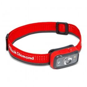 Black Diamond Cosmo 300lm red
