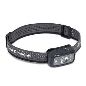 Black Diamond Cosmo 300lm grey