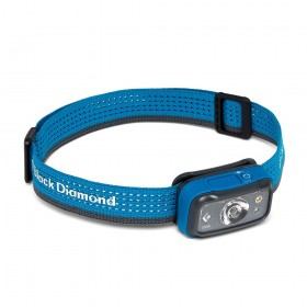 Black Diamond Cosmo 300lm dark blue