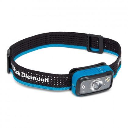 Black Diamond Spot 350 blue