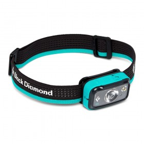 Black Diamond Spot 350 light blue