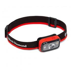 Black Diamond Spot 350 red
