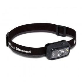 Black Diamond Spot 350 grey