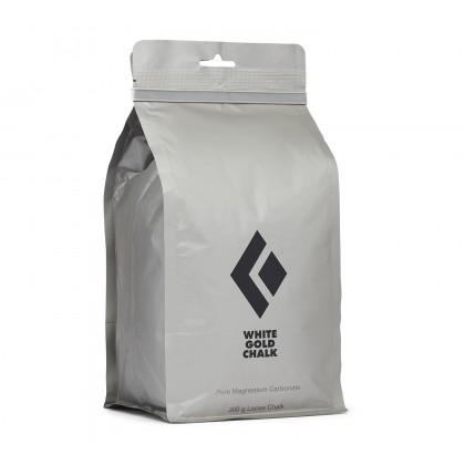 Black Diamond 300g loose chalk