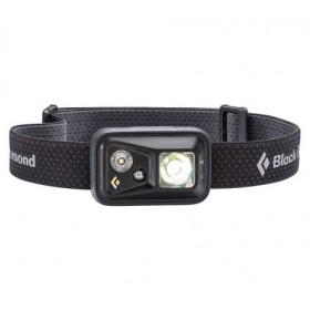 Black Diamond Spot 300lm black