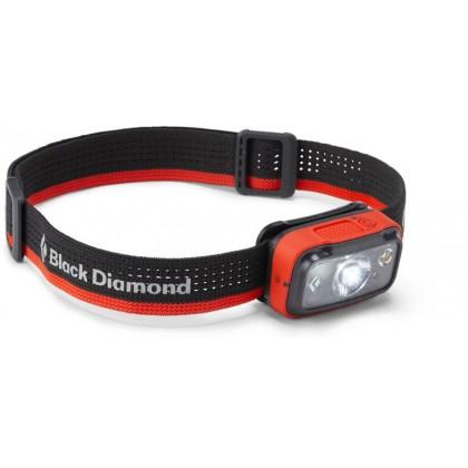 Black Diamond Spot 325 octane