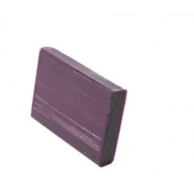 BD Glop stopper wax
