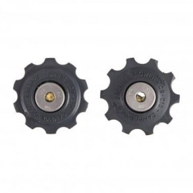 Campagnolo RD-RE600