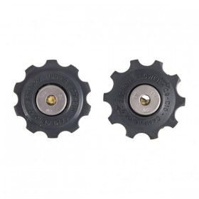 Campagnolo RD-RE500