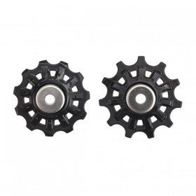 Campagnolo RD-RE900