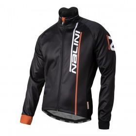 Nalini X Warm Jacket