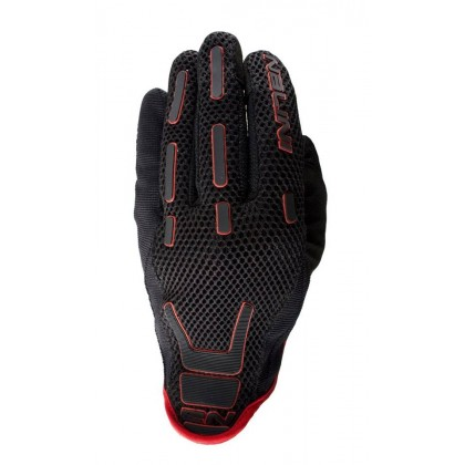 Nalini Flux gloves