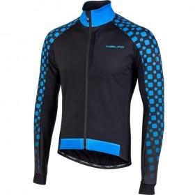 Nalini Crit 3L Jacket