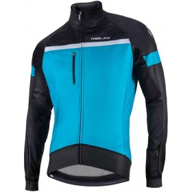 Nalini Canopo Jacket