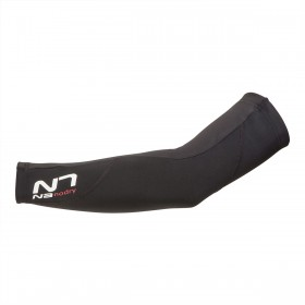 Nalini Nanodry Arm