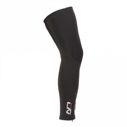 Nalini Nanodry Leg