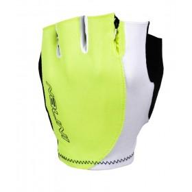 Nalini Logo gloves