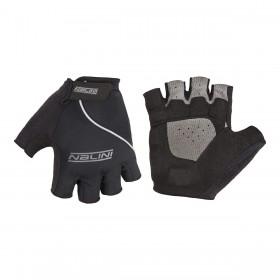 Nalini gloves