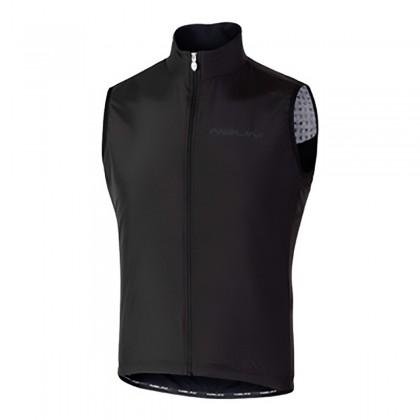 Nalini AIW Pro Gara Vest