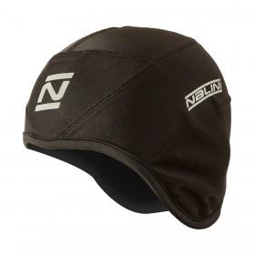 Nalini Warm Hat