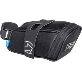 Pro Medi saddle bag