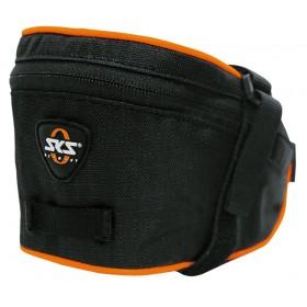 SKS Base Bag L