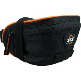 SKS Base Bag S