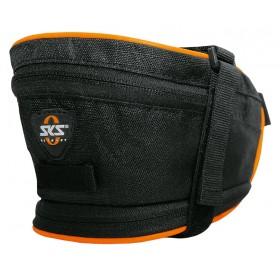 SKS Base Bag XL