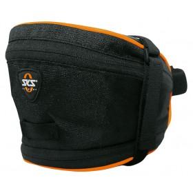 SKS Base Bag XXL