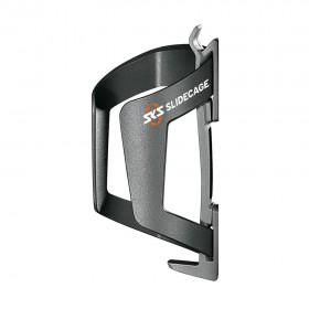 SKS Slidecage