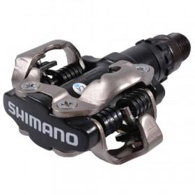 Shimano PD-M520