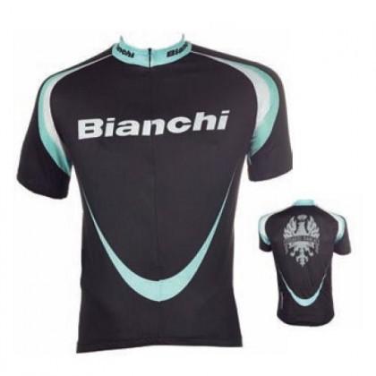 Bianchi Sport Line Black