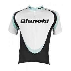 Bianchi Sport Line White