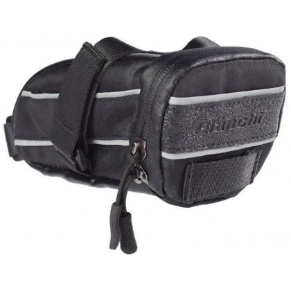 Bianchi bag L