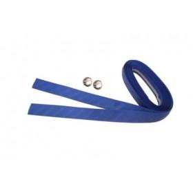 Bianchi CORK blue