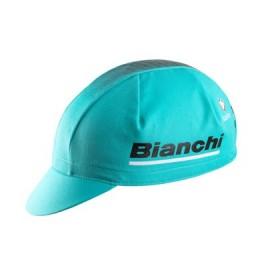 Bianchi Reparto Corse celeste