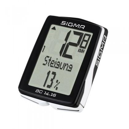 Sigma Sport BC 14.16