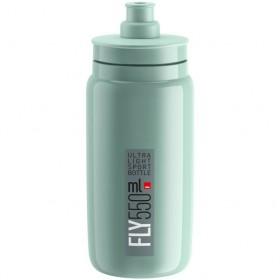 Elite Fly 550ml mint