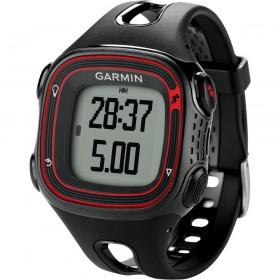 Garmin GPS Forerunner 10