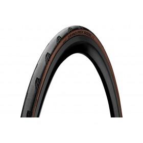 Conti. Grand Prix 5000 28x622