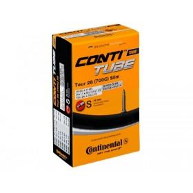 "28"" Continental 28-37 42mm преста"