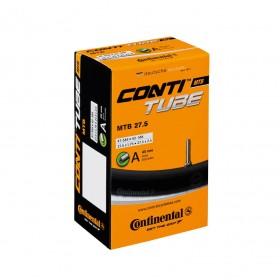 """27.5"""" Continental 1.75-2.5 авто/шредер"""