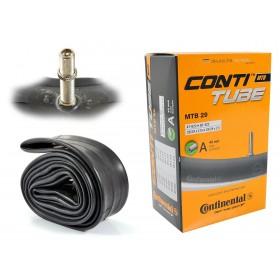 """29"""" Continental 1.75-2.5 авто"""