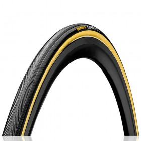 Conti. Giro 22-622 tubular