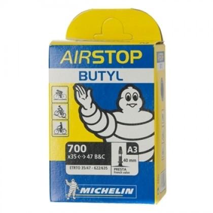 "28"" Michelin (700/35-47) 40mm"